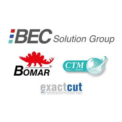 BEC Solution Group